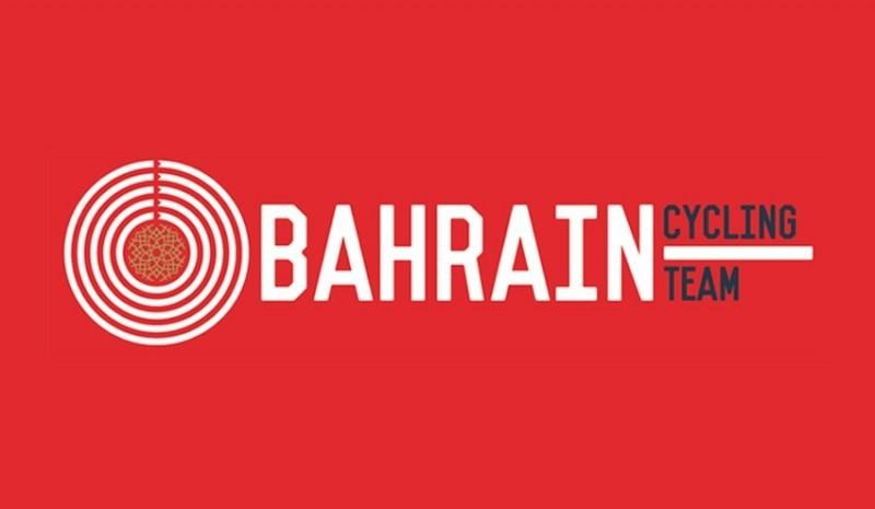 article-Bahrain-Cycling-Team-realidad-Nibali-57503268192791.jpg