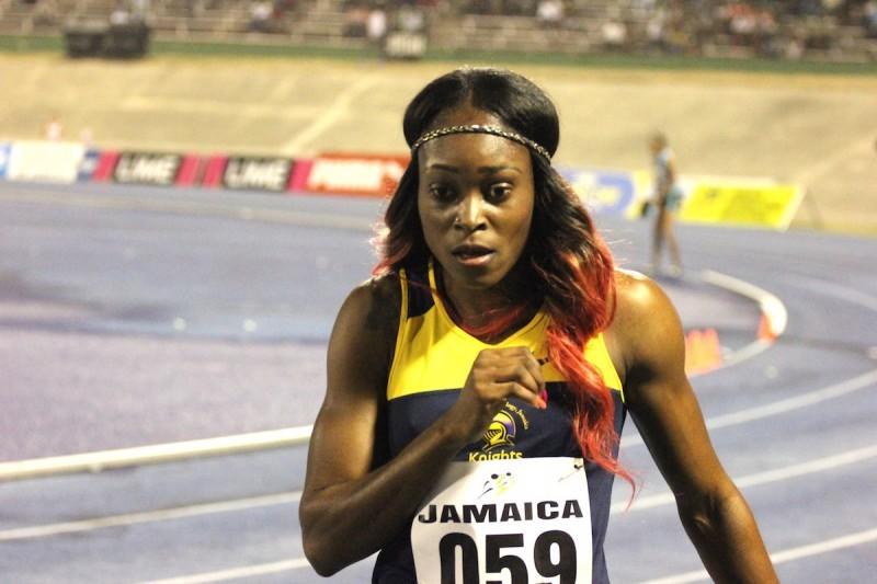 atletica-Elaine-Thompson-2.jpg