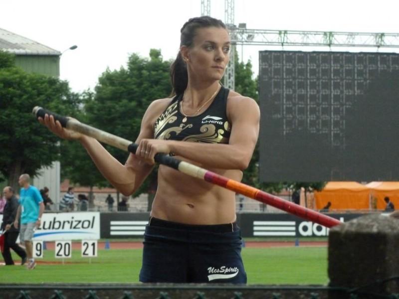 atletica-yelena-isinbayeva-fb-isinbayeva.jpg