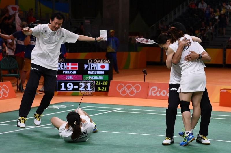 badminton-profilo-twitter-rio-2016-e1471545218528.jpg