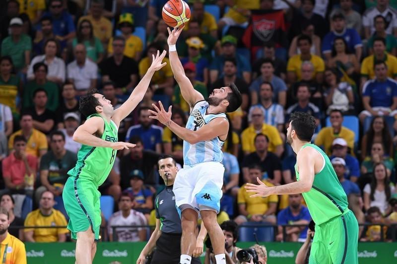 basket-brasile-argentina-photo-fiba-basketball-twitter.jpg
