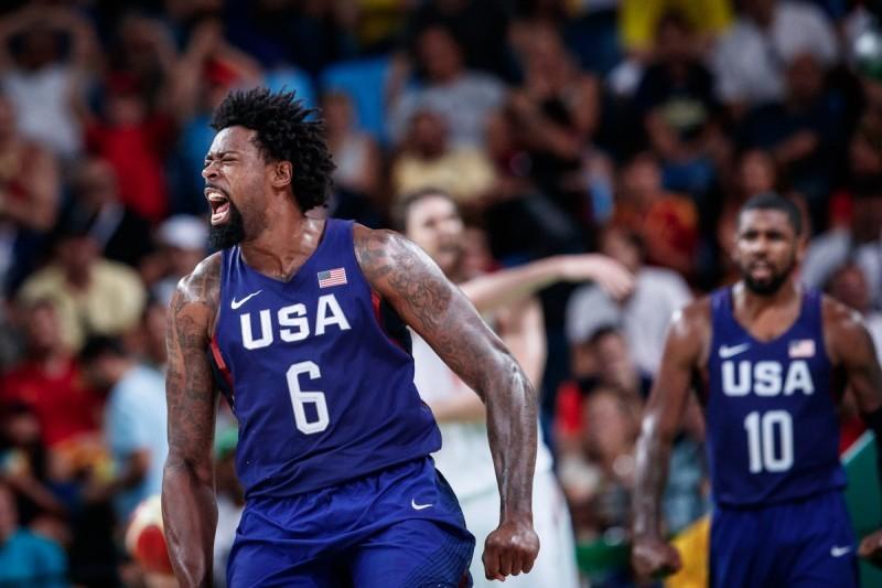 basket-deandre-jordan-stati-uniti-rio-2016-Credit-Photo-Fiba-Basketball-Twitter.jpg