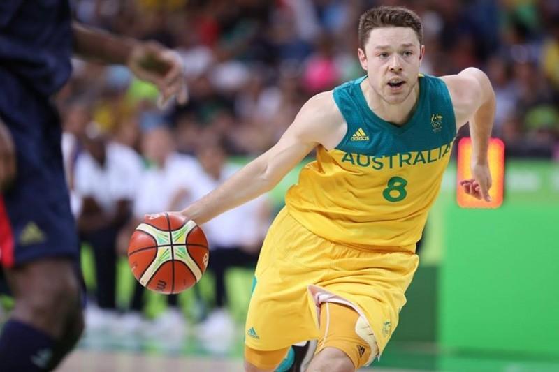 basket-dellavedova-australia-fb-australia-basketball.jpg