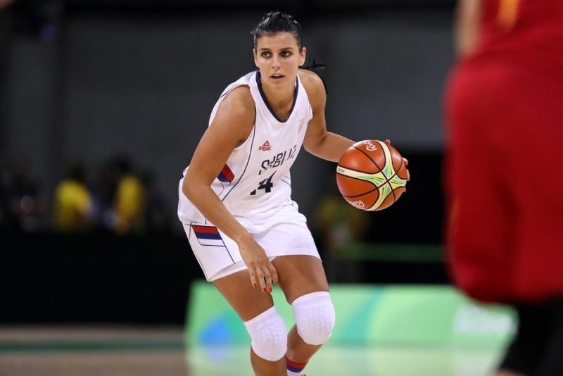 basket-femminile-ana-dabovic-serbia-rio-2016-Credit-Photo-Fiba-Basketball-Twitter.jpg