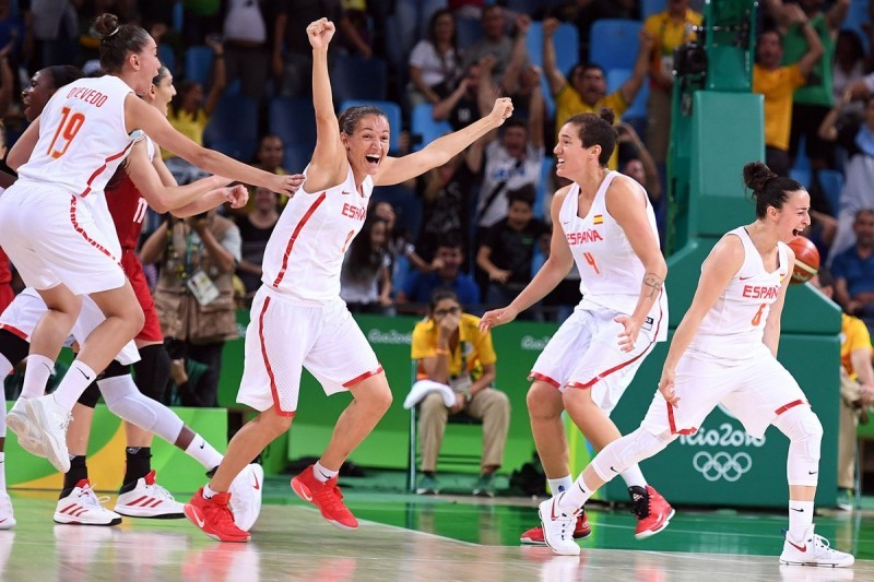 basket-femminile-anna-cruz-spagna-rio-2016-Credit-Photo-Fiba-Basketball-Twitter.jpg