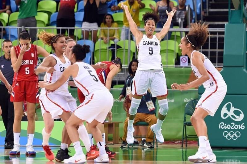 basket-femminile-canada-fb-basketball-canada.jpg
