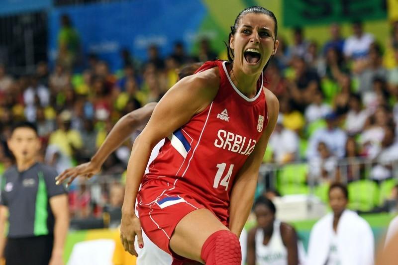 basket-femminile-dabovic-serbia-rio-2016-Credit-Photo-Fiba-Basketball-Twitter.jpg