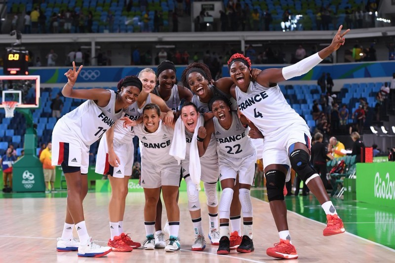 basket-femminile-francia-rio-2016-Credit-Photo-Fiba-Basketball-Twitter-1.jpg