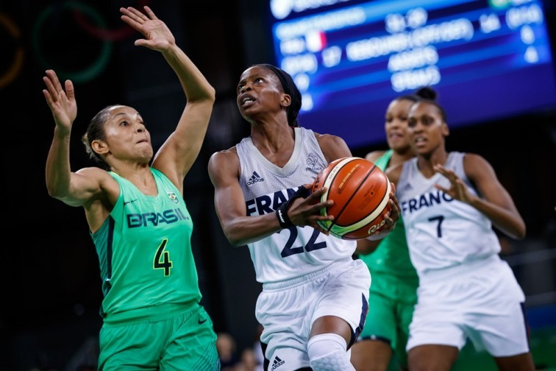 basket-femminile-francia-rio-2016-Credit-Photo-Fiba-Basketball-Twitter.jpg