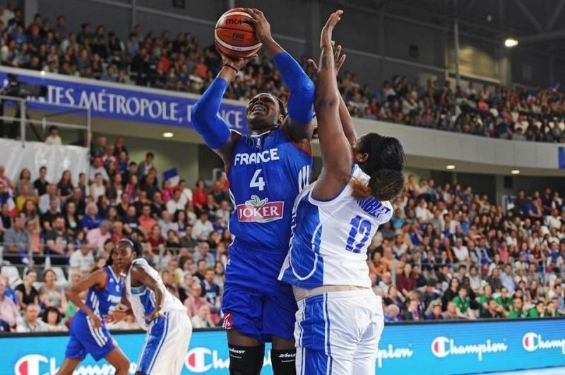 basket-femminile-isabelle-yacoubou-francia-fb-yacoubou.jpg