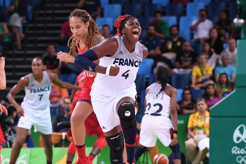 basket-femminile-isabelle-yacoubou-francia-rio-2016-Credit-Photo-Fiba-Basketball-Twitter.jpg