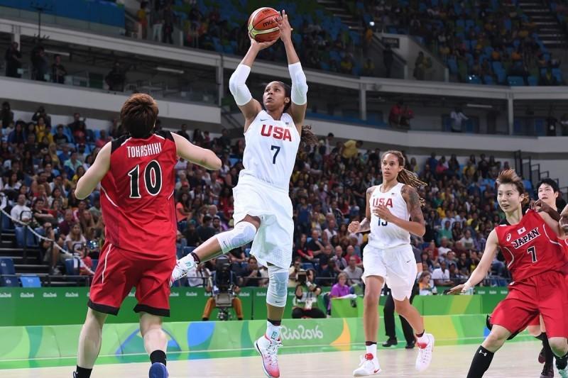 basket-femminile-stati-uniti-rio-2016-Credit-Photo-Fiba-Basketball-Twitter-1.jpg