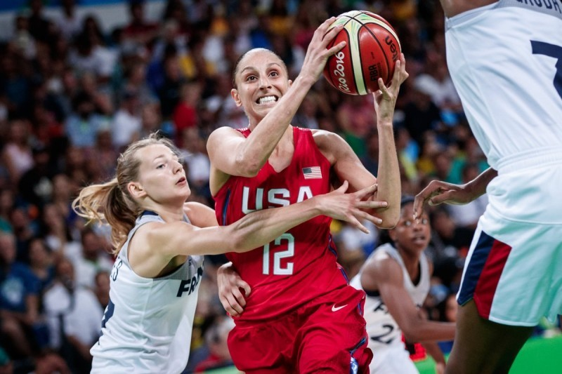 basket-femminile-taurasi-stati-uniti-rio-2016-Credit-Photo-Fiba-Basketball-Twitter.jpg