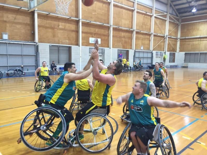 basket-in-carrozzina-australia-fb-Aussie-Rollers.jpg