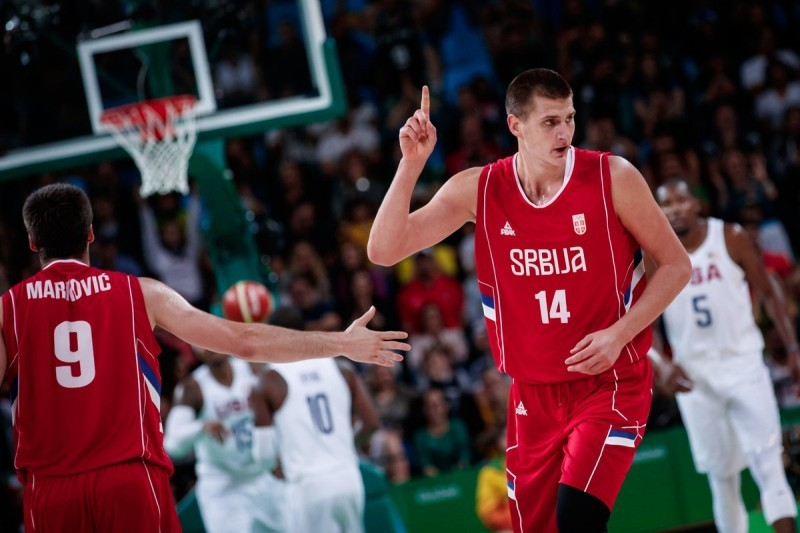 basket-jokic-serbia-photo-fiba-basketball-twitter.jpg
