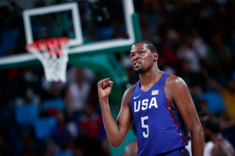 basket-kevin-durant-usa-finale-rio-2016-Credit-Photo-Fiba-Basketball-Twitter.jpg