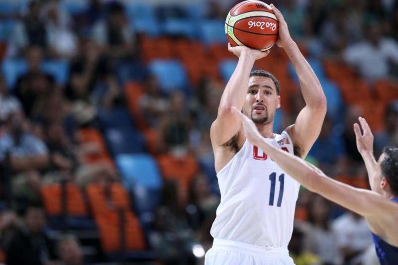 basket-klay-thompson-stati-uniti-photo-fiba-basketball-twitter.jpg