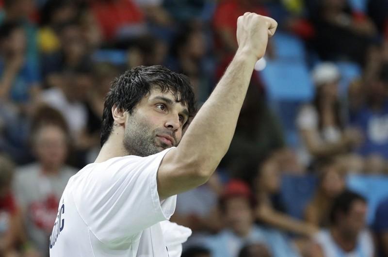 basket-milos-teodosic-serbia-Credit-Photo-Fiba-Basketball-Twitter.jpg