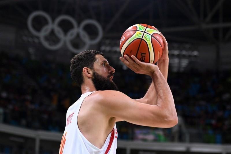 basket-nikola-mirotic-spagna-Credit-Photo-Fiba-Basketball-Twitter.jpg