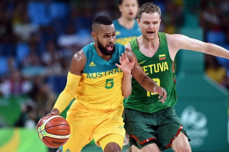 basket-patty-mills-australia-rio-2016-Credit-Photo-Fiba-Basketball-Twitter.jpg