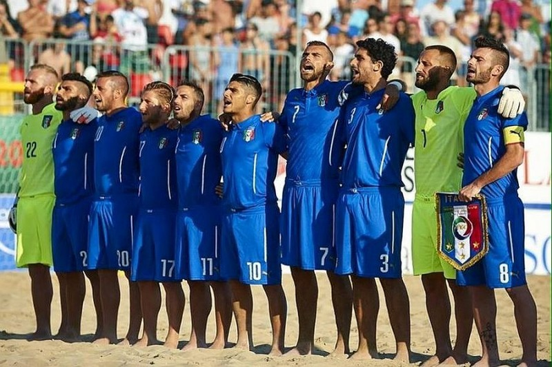 beach-soccer-pagina-fb-francesco-corosiniti.jpg