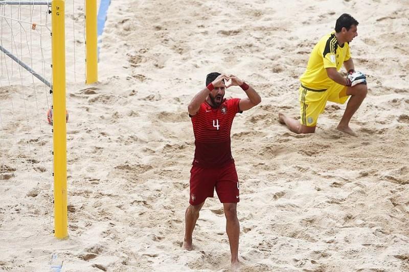 beach-soccer-portogallo-pagina-fb-FIFA-Beach-Soccer-World-Cup.jpg