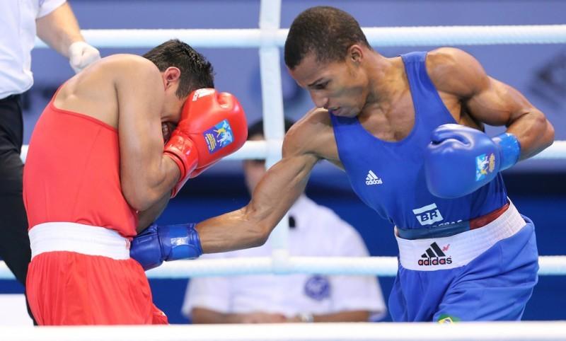 boxe-Robson-Conceiçao.jpg