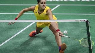 Badminton, Europei 2017: Silvia Garino e Lisa Iversen eliminate dal doppio femminile, bene Carolina Marin