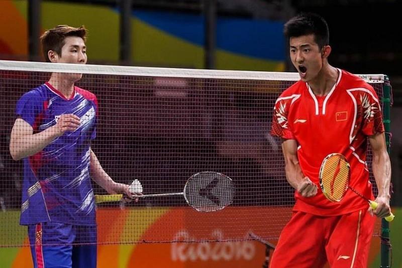 chen-long-badminton-pagina-facebook-bwf.jpg