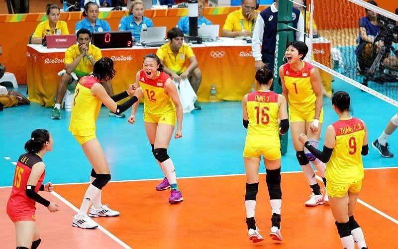 cina-rio-2016-pagina-fb-volleyball-china.jpg