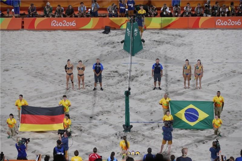 finale-olimpiadi-18.8.2016.jpg