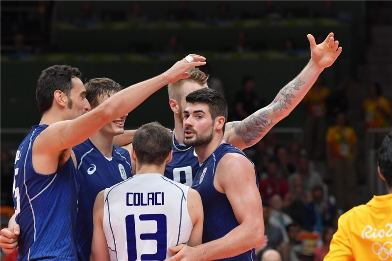 iTALIA-USA-VOLLEY.jpg