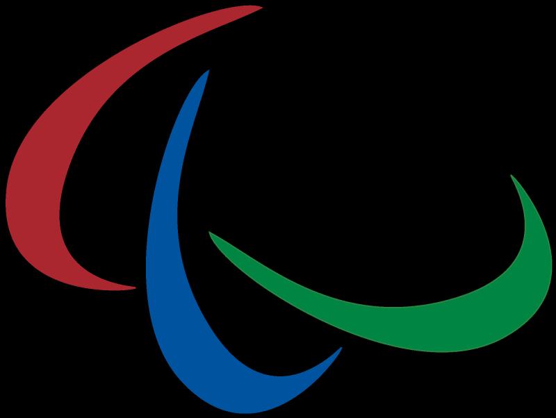 logo-paralimpiadi-e1470587690236.png