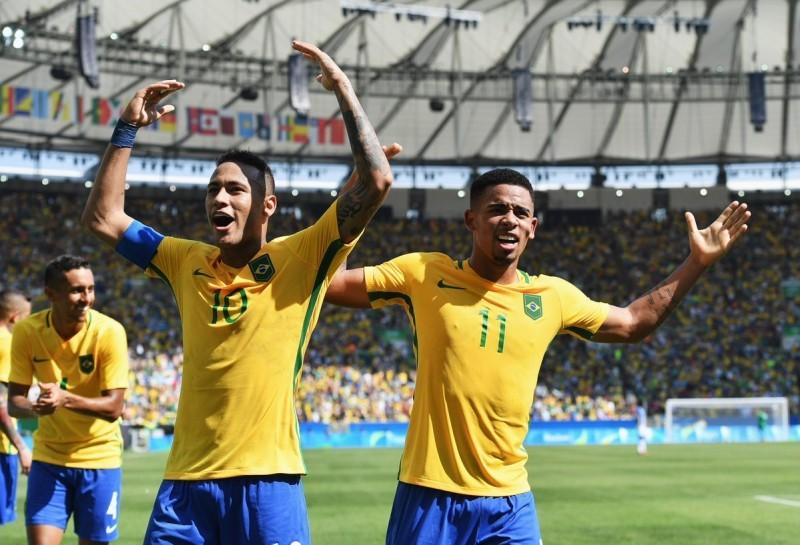 neymar-calcio-brasile-rio-2016-foto-twitter-fifa-2.jpg