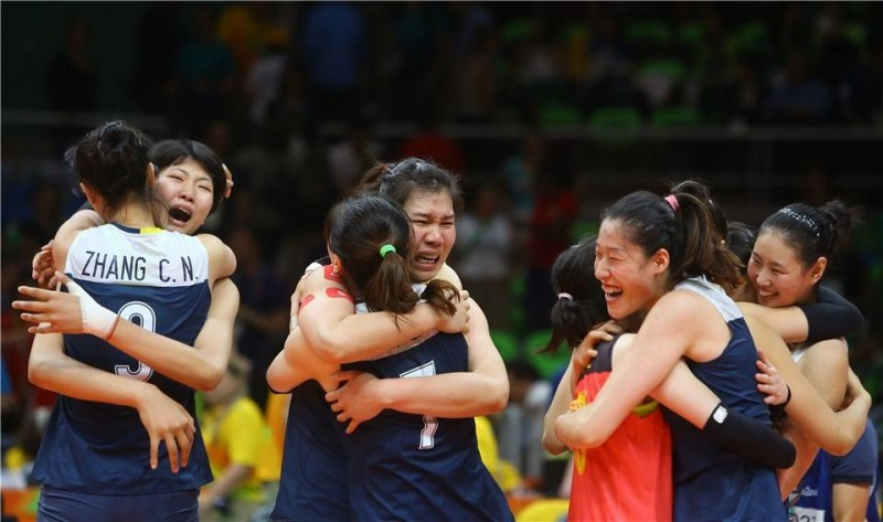 pallavolo-femminile-cina-fb-volleyball-china.jpg