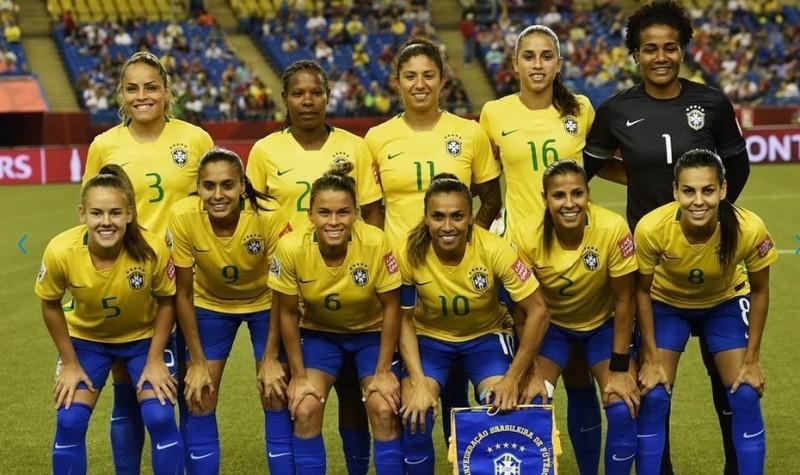 profilo-FB-Marta-Vieira-Da-Silva.jpg