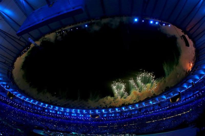 rio-maracana-profilo-twitter-nbc-olympics.jpg-large.jpg