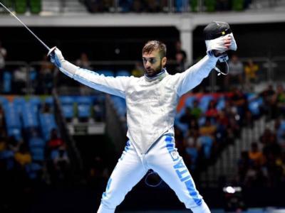 Scherma, Olimpiadi Tokyo 2021: qualificati e convocati dell'Italia. In Giappone tutte le squadre
