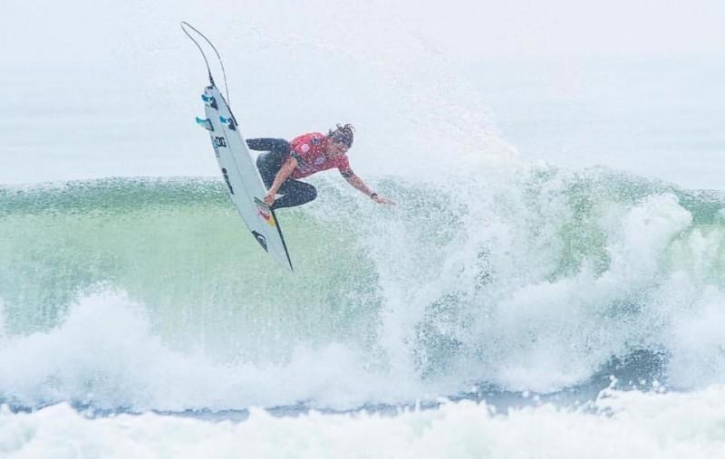 surf-leonardo-fioravanti-fb-fioravanti.jpg