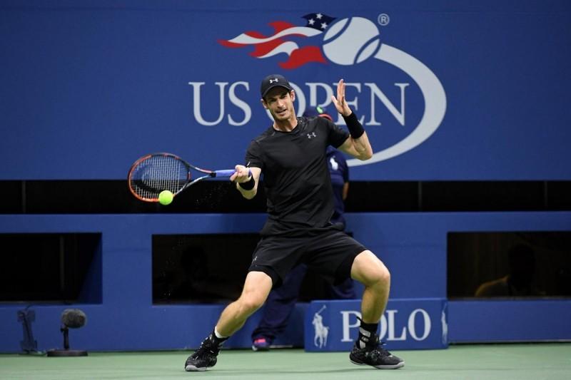 tennis-andy-murray-us-open-2016-pagina-twitter-us-open.jpg