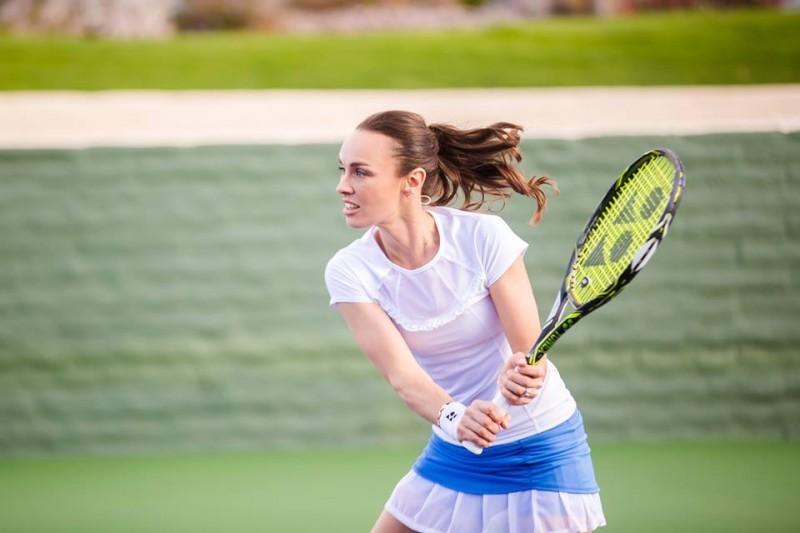 tennis-martina-hingis-fb-hingis.jpg