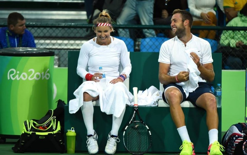 tennis-mattek-sands-jack-sock-fb-mattek-sands.jpg