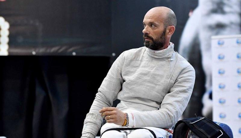 Alessio-Sarri-scherma-paralimpica-foto-fb-sarri.jpg