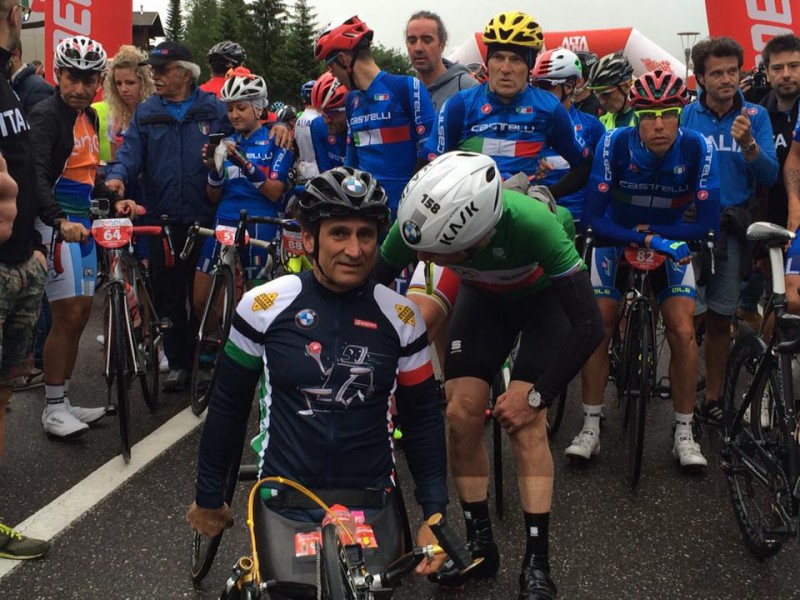 Alex-Zanardi-ciclismo-paralimpiadi-rio-2016-foto-facebook-zanardi.jpg