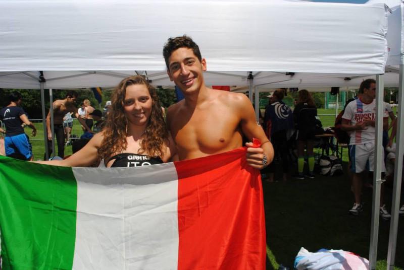 Alisia-Tettamanzi-Andrea-Manzi-nuoto-di-fondo-foto-facebook-tettamanzi.jpg