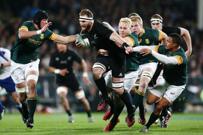 All-Blacks-Rugby-Championship-2016-Profilo-Twitter-All-Blacks-e1474110191287.jpg