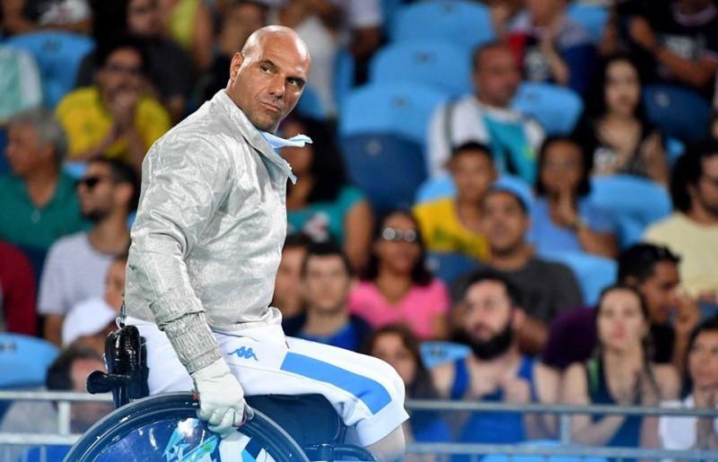 Andrea-Alberto-Pellegrini-scherma-paralimpica-foto-augusto-bizzi-federscherma.jpg