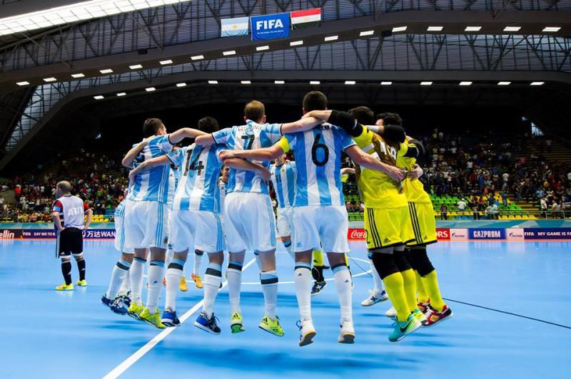 Argentina-2-calcio-a-5-mondiali-2016-foto-facebook-fifa-futsal-world-cup.jpg