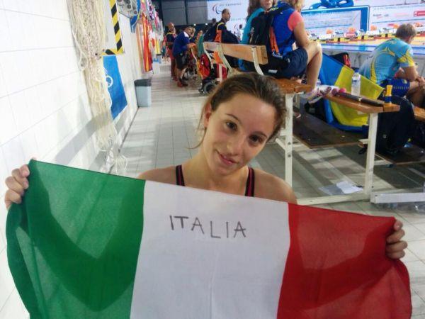 Arianna-Talamona-nuoto-paralimpico-foto-finp.jpg