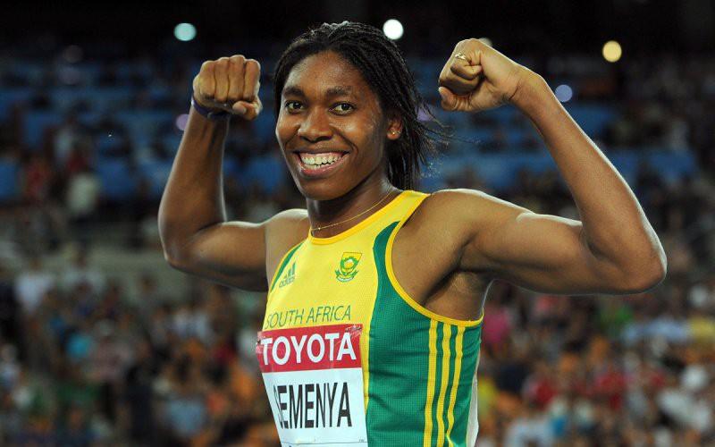 Atletica-Caster-Semenya.jpg